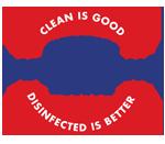 Ozone Disinfection - Rapid Response