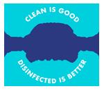 Ozone Disinfection - Rental Service