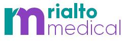 Rialto Medical Dublin disinfect using ozone