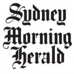 Sydney Morning Herald reports on Ozone